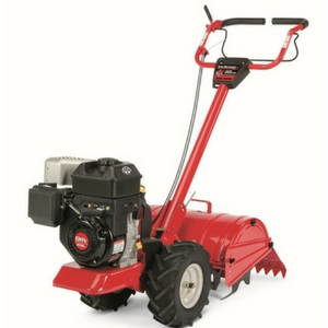 Yard Machines Rear Tine Tiller