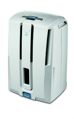 Best Garage Dehumidifier Right Now 2019 Updated Reviews