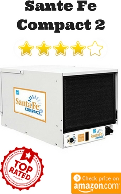 Best Crawl Space Dehumidifier And Fans - (2019 Updated Reviews)