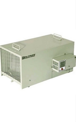Crawl Space Dehumidifier - Ebac CD30E