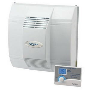 Aprilaire 700 Automatic Flow Through Furnace Humidifier