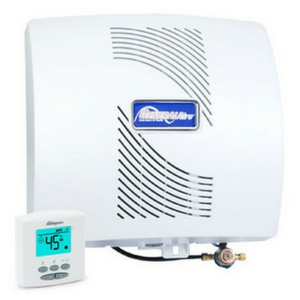 GeneralAire 1000A Whole House Humidifier