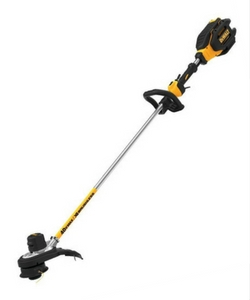 Battery Operated Weed Eater >> Best Cordless String Trimmer Battery Weed Eater Reviews 2020