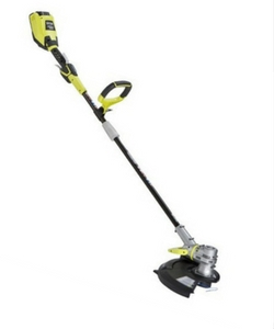 Best Cordless String Trimmer (Battery Weed Eater Reviews 2019)